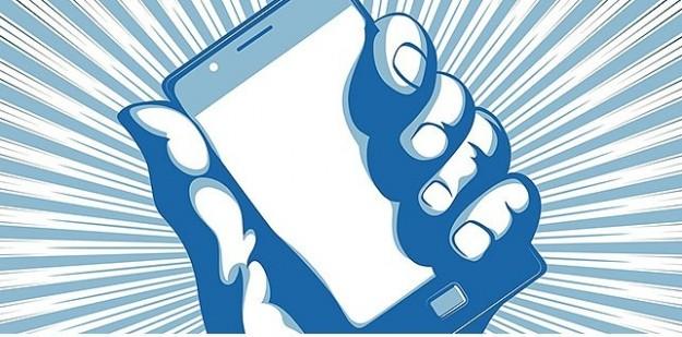 Yerli akıllı telefon mu çıkıyor?