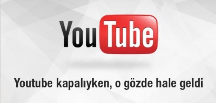 Yerli Web.tv'miz, Youtube'yi aratmıyor!