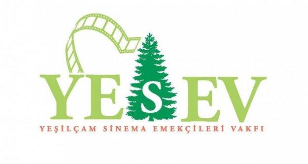 YESEV'in projesi hızla...