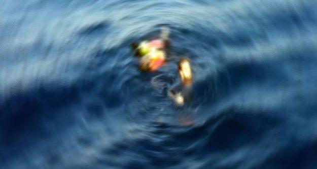 Yine tekne faciası!