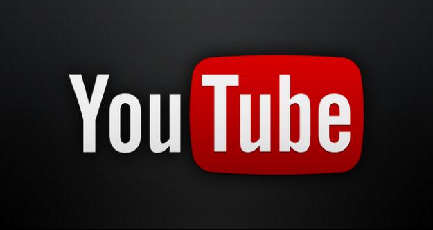 Youtube'dan 145 bin müzik videosu neden kaldırılıyor?