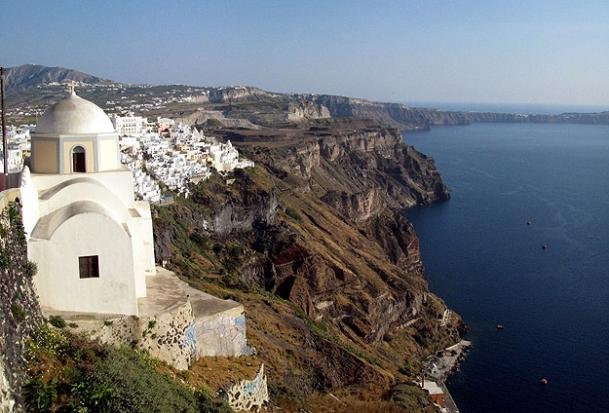 Yunanistan adaların satışını askıya aldı