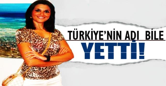 Yunanistan'ı ayağa kaldıran 'Türkiye ortaklığı'