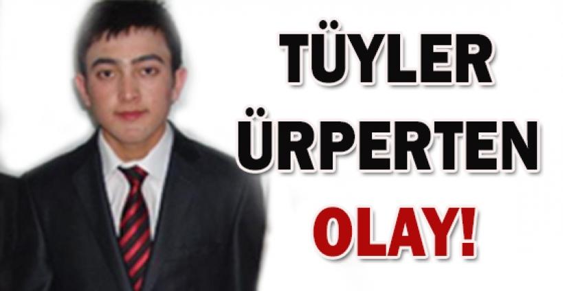 Zeytinburnu'nda 5 ceset bulundu