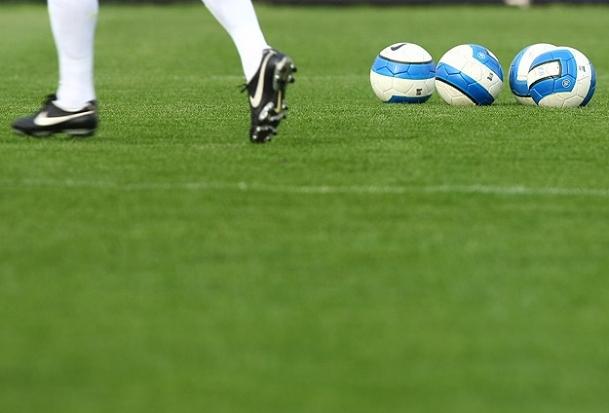 Ziraat Türkiye Kupası maçları 8 Mayıs'ta