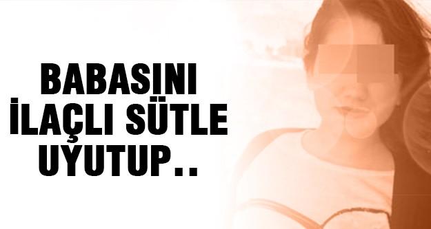 Zonguldak'ta akıl almaz olay!
