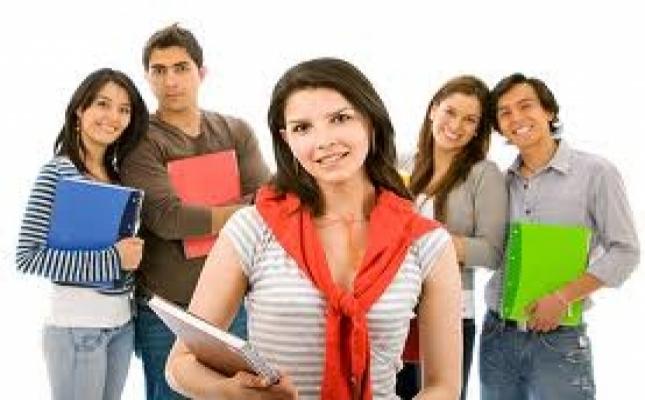 16 milyon öğrenciye müjdeli haber