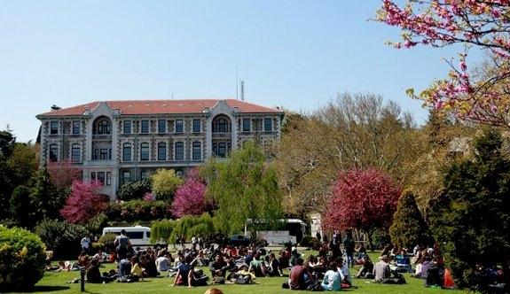 Erdoğan, 9 üniversiteye rektör atadı