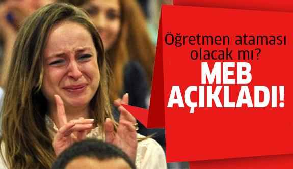 Erdoğan büyük müjdeyi verdi!