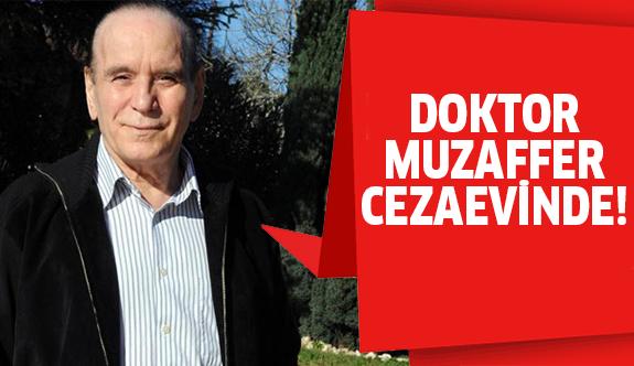 Türkiye'nin en ünlü doktoruydu!