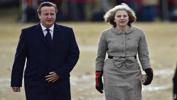Ülkenin yeni başbakanı belli oldu!