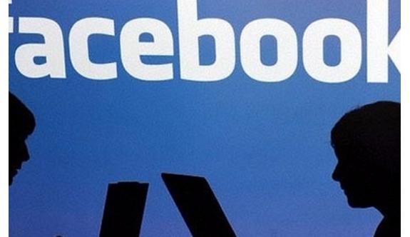 Facebook'tan O Başlıklara Müdahale