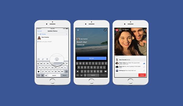 Facebook sizin hakkınızda bildiklerinizi sıraladı!