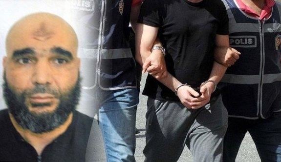 IŞİD militanı 'Beni ülkeme göndermeyin' diye yalvardı