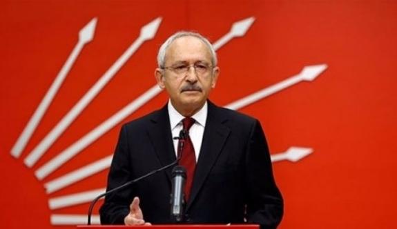 Kılıçdaroğlu'nun Mitinge Katılma Şartları: