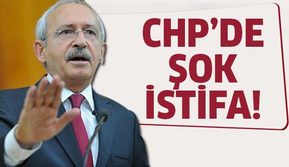Kılıçdaroğlu ikna edemedi!