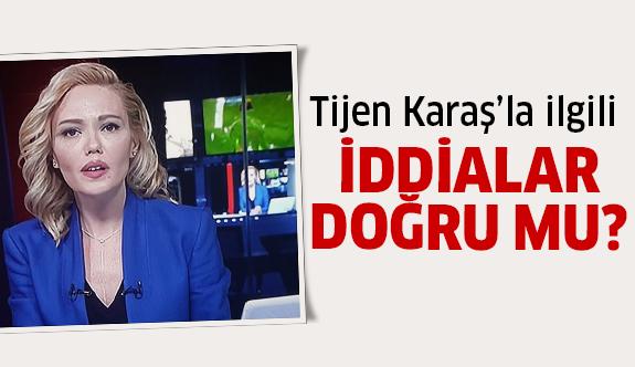 TRT'den açıklama!