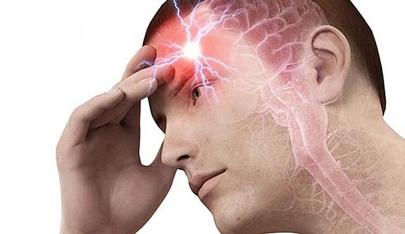 Alzheimer olmamak için önemli uyarılar!