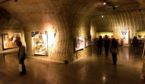 Bakanlıktan Müze Müjdesi