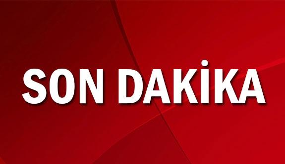 Ankara kırmızı alarmda neler oluyor?