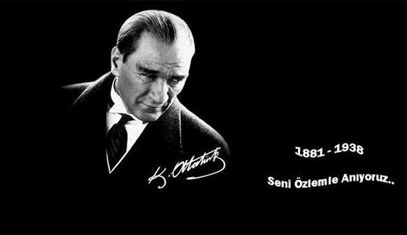 Atatürk'ün Son Yılları Ve Ölümü...