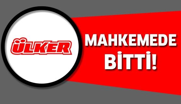Kaynak Holding iddialarına net yanıt mahkemede bitti!