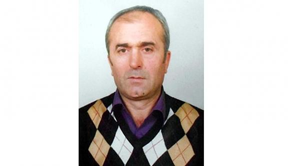 Orhangazi'de cinayet