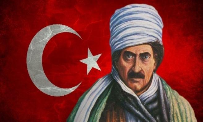 Bediüzzaman Said Nursi'nin talebelerinden Hasan Hüseyin Ergünal vefat etti