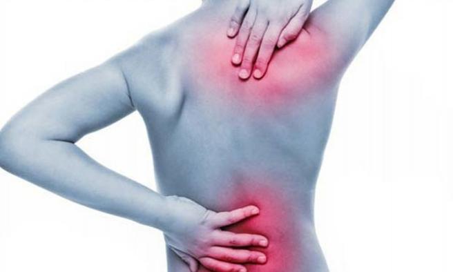 Bel ve Boyun Ağrılarında Kayropraktik Tedavisi