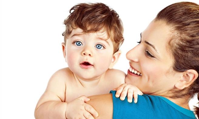Çocuğunuzu hastalıklardan korumanın 9 önlemi