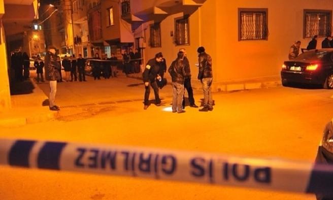 İzmir'de 2 patlama!