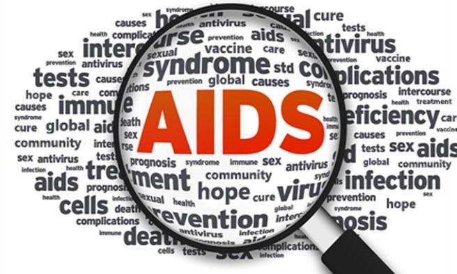 AIDS İle İlgili Doğru Bildiğimiz Yanlışlar