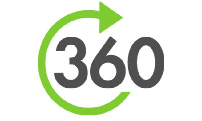 Çemberde Neden 360 Derece Bulunur?