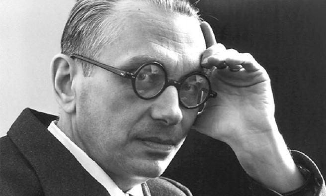 Gödel İle Hanefi Avcı'nın Eksiklik Teoremi...