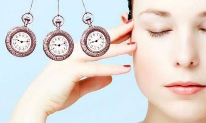 Hipnozla İlgili Merak Uyandıran Tüm Detaylar...