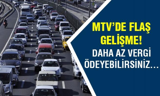 MTV için çok önemli uyarı! Daha az vergi...