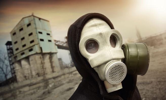 Radyasyon Zehirlenmesi ve Belirtileri