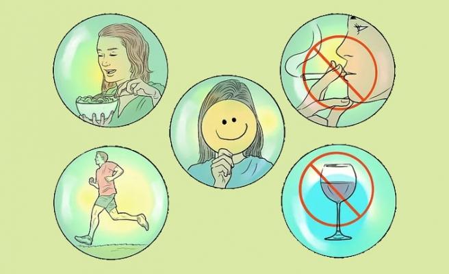 HDL Nasıl Yükseltilir?