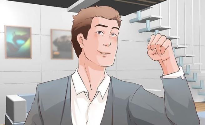 Başarıya Ulaşmanın 5 Güvenilir Yolu