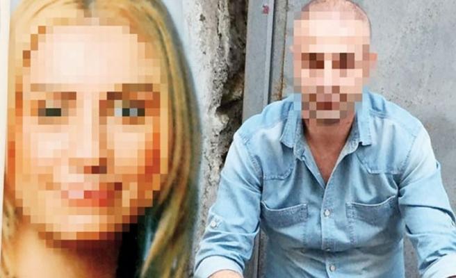 HPV bulaştırdı diye kocasından 600 bin istedi!