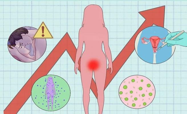 Siğil - Verruka Grubu Hastalıklar