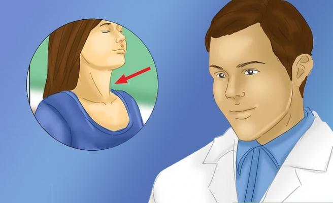 Tiroidit Belirtileri ve Tedavisi