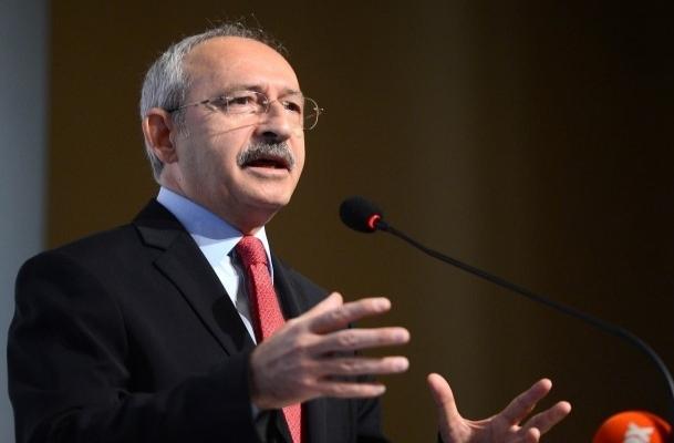29 Ekim'de Ankara'da olacağım
