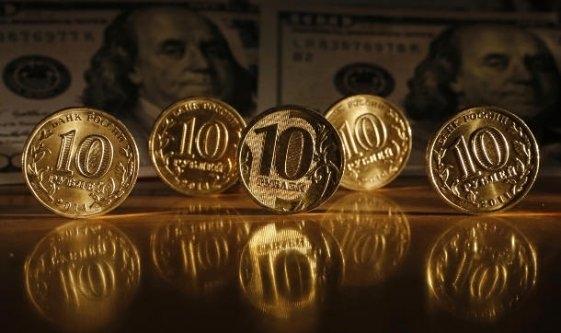 Altın ve dolar yükselişte!