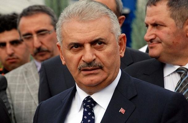 Ankara-İstanbul YHT için süre verdi