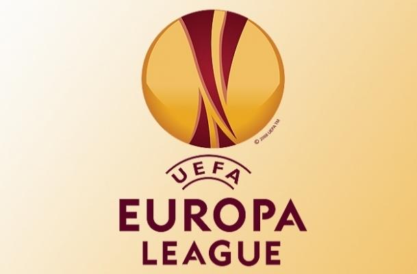 Avrupa kupalarında 5 takım