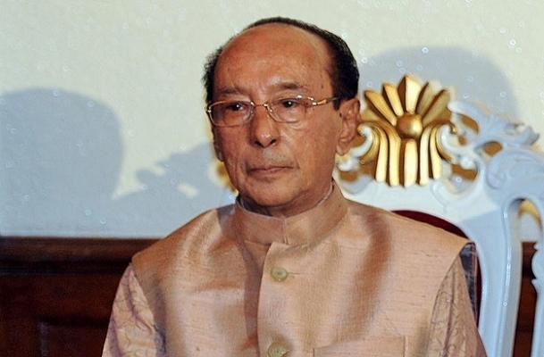 Bangladeş Devlet Başkanı hayatını kaybetti