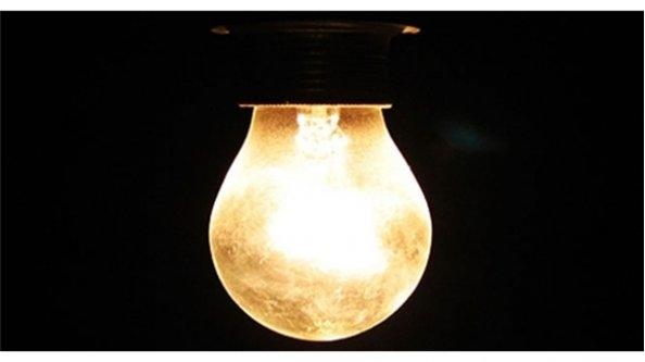 Dikkat! Elektrik kesintisi olacak..