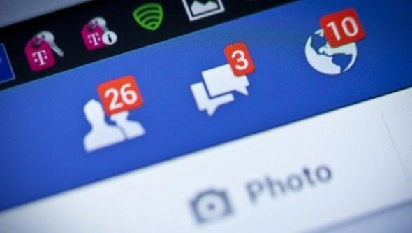 Facebook bunu azaltıyor!