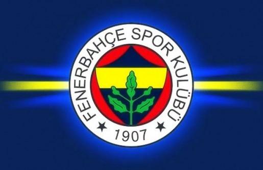 """Fenerbahçe'den """"sahadan çekilme"""" açıklaması"""